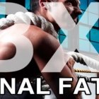 The DBX3 Functional Fat Loss Program